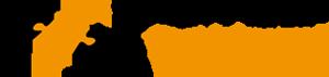 INSIDE GROUP,Werbung,Mallorca,Arbeitskleidung,Auto,Berufskleidung,Berufsbekleidung,Beschriftung,beschriften,Boot,Drucksachen,Druck,Flyer,Internet,KFZ,Kraftfahrzeug,Logo,Plakat,Poster,Preis,Preisliste,Speisekarten,Textilien,Visitenkarten,Webdesign,Werbeagentur,Werbeagentur